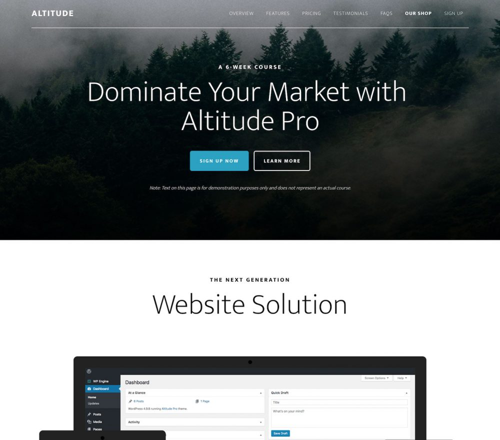altitude-pro-1000x880.jpg