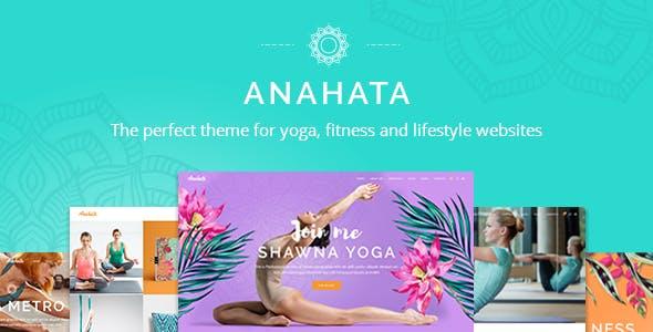 anahata-yoga-fitness-and-lifestyle-theme-jpg.1255