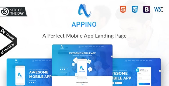 appino-a-perfect-mobile-app-landing-page-jpg.1566