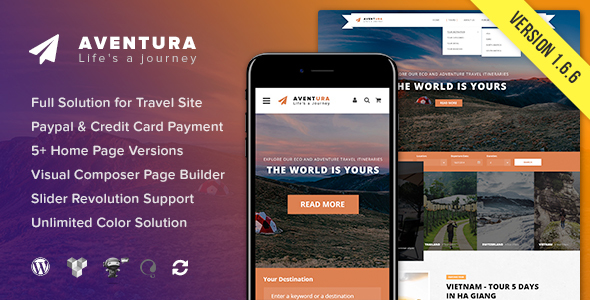 aventura-travel-tour-booking-system-wordpress-theme.jpg