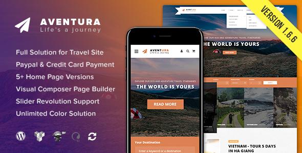 aventura-travel-tour-booking-system-wordpress-theme-jpg.85