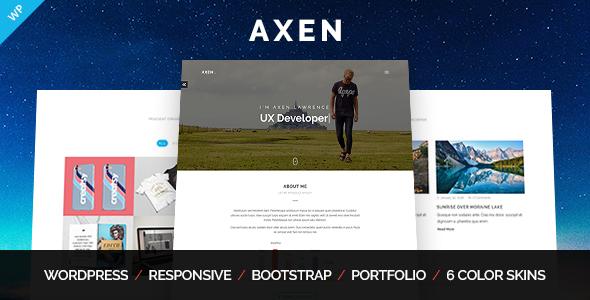 Axen Wordpress Theme.jpg