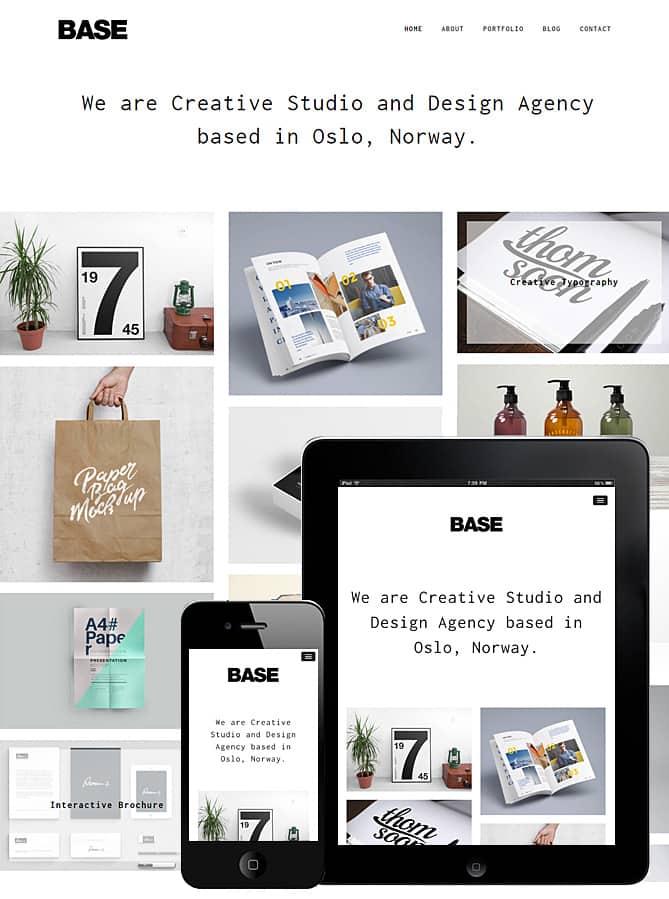 base-wordpress-theme.jpg