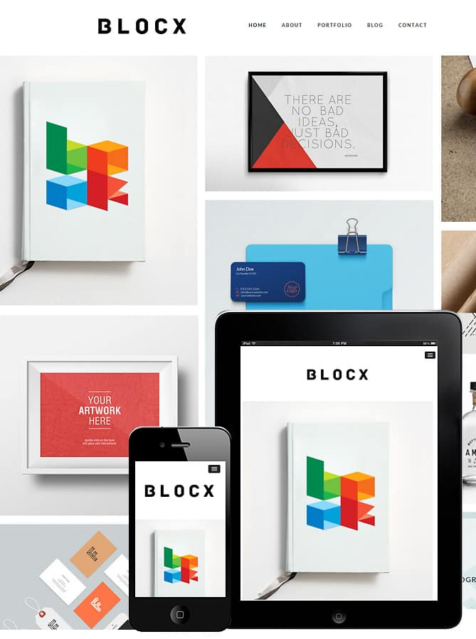 blocx-theme-wordpress.jpg