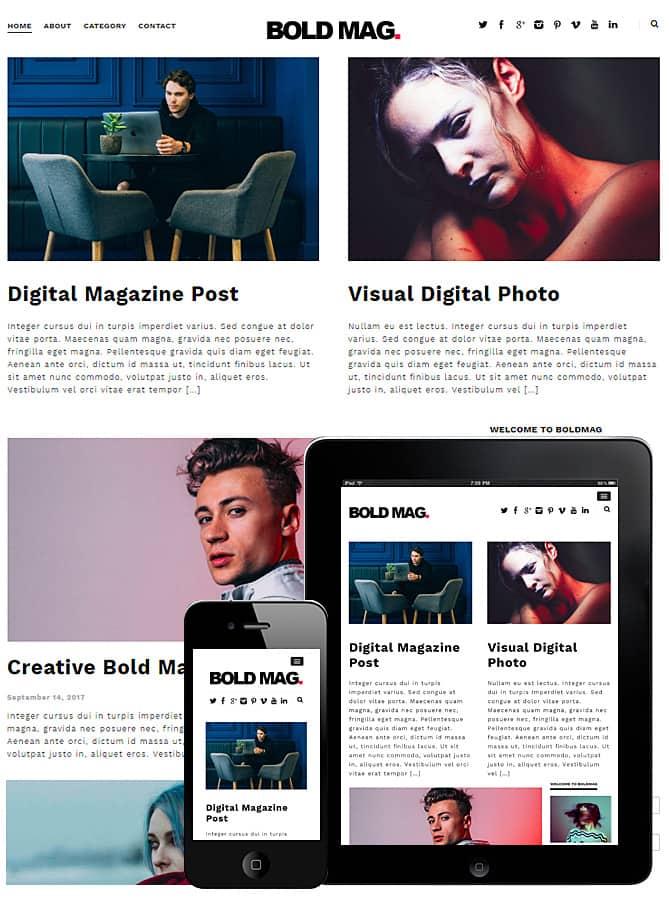 bold-magazine-theme-jpg.97