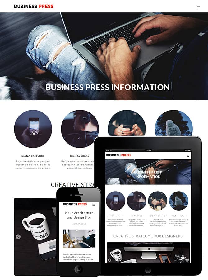 business-press-theme-jpg.93