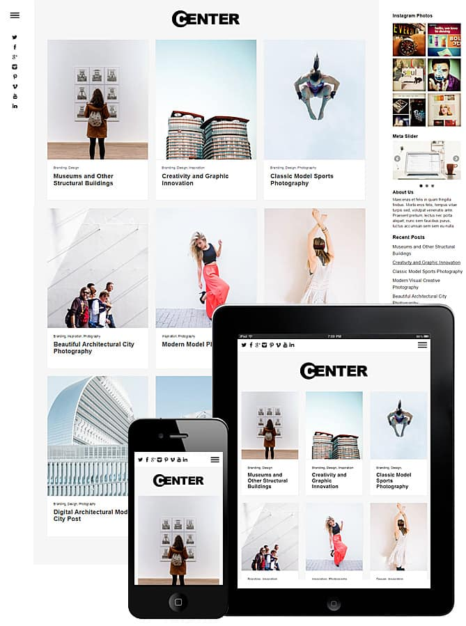 center-wordpress-theme-jpg.54