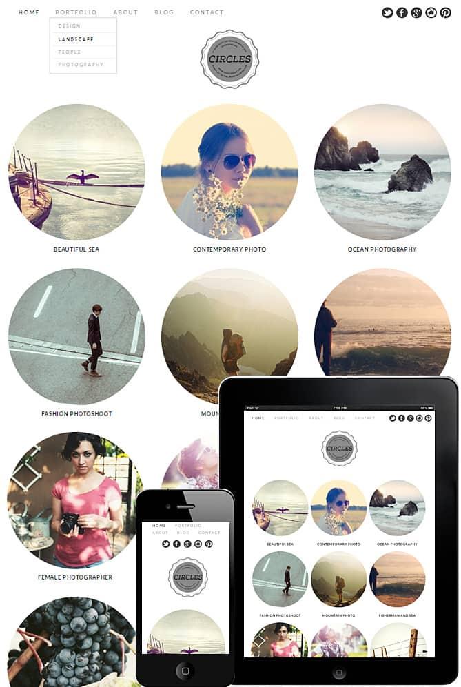 circles-theme-responsive.jpg