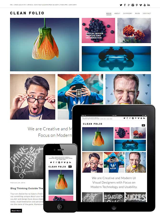 clean-folio-wordpress-theme.jpg