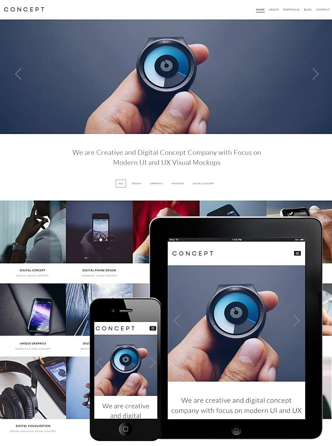 concept-wordpress-theme.jpg