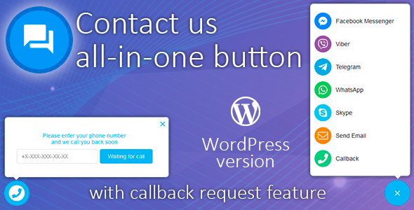 contact-us-all-in-one-button-with-callback-request-feature-for-wordpress-png.1136