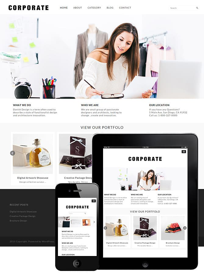 corporate-theme-responsive-wordpress.jpg