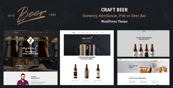 craft-beer-preview-__large_preview-png.5