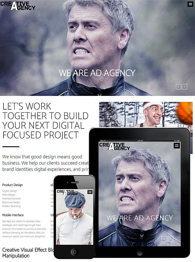 creative-agency-theme-responsive-jpg.29