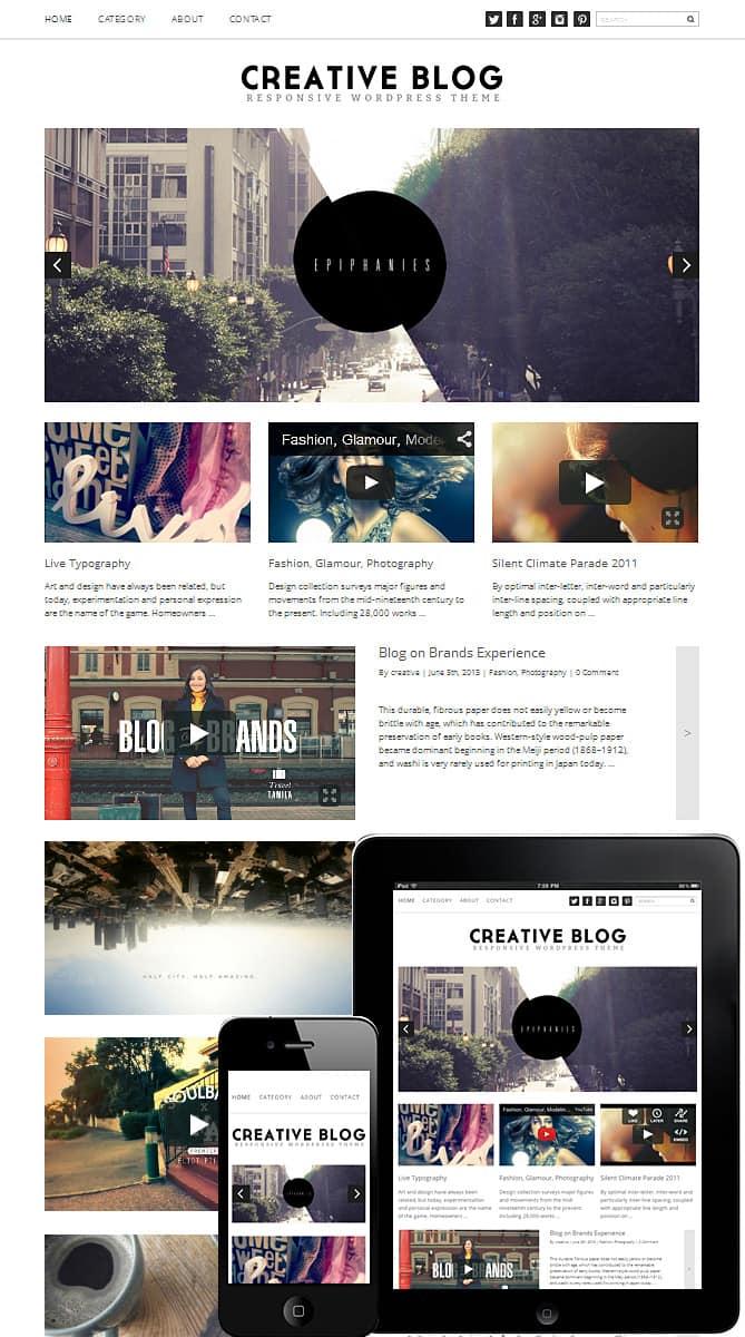 creative-blog-theme-wordpress-jpg.76