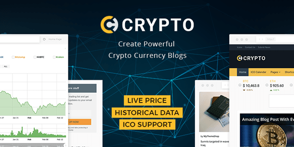Crypto – A Bitcoin & Cryptocurrency WordPress Theme.png