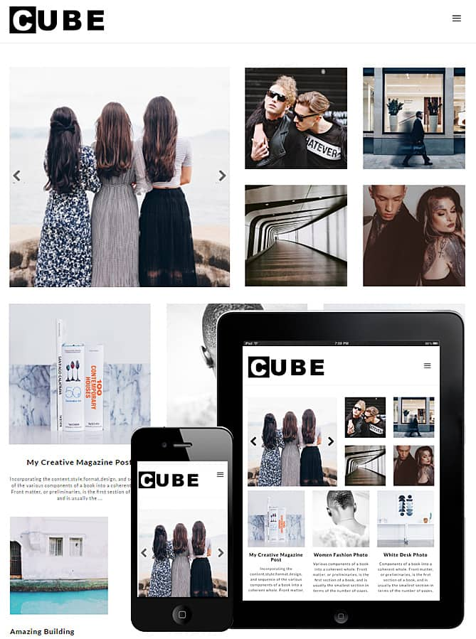 cube-theme-wordpress.jpg