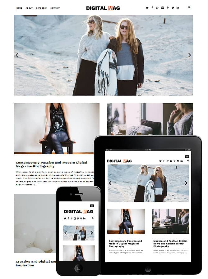 digital-mag-wordpress-theme.jpg
