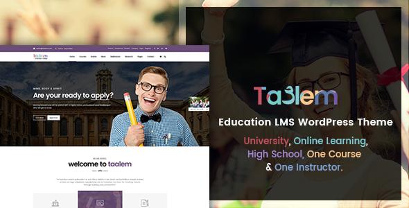 downloa dTaalem – Education LMS WordPress Theme.jpg
