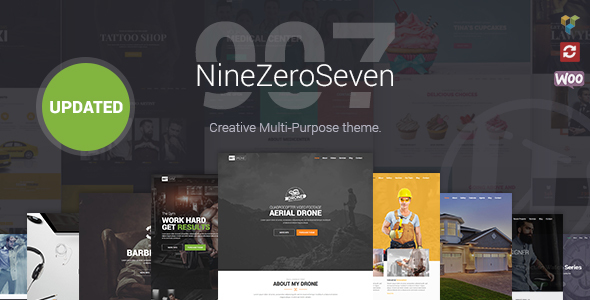 Download 907 - Responsive Multi-Purpose WordPress Theme.jpg