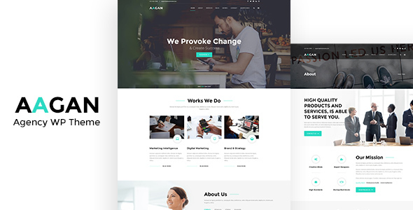 download-aagan-agency-startup-wordpress-theme-jpg.677
