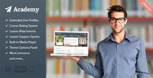 Download Academy - Learning Management Theme latest version.jpg
