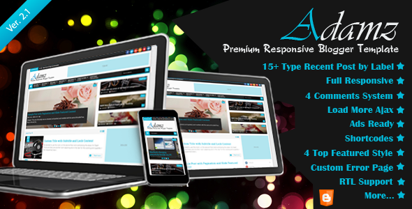 download-adamz-responsive-blogger-template-png.668
