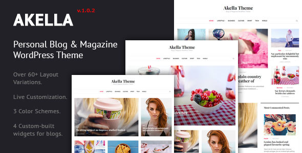 Download Akella - Personal Blog & Magazine WordPress Theme.jpg