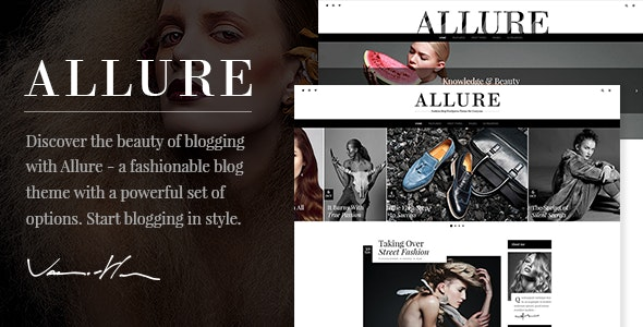 download-allure-beauty-fashion-blog-theme-jpg.1501