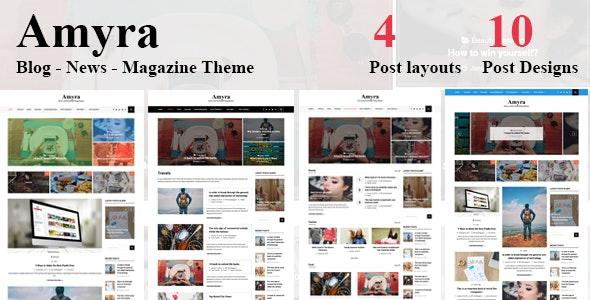 download-amyra-clean-wordpress-blog-news-magazine-theme-jpg.1680