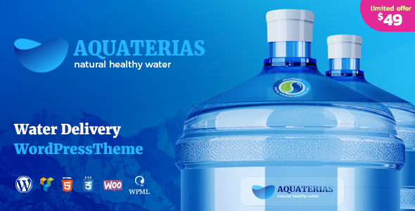 download-aquaterias-drinking-mineral-water-delivery-wordpress-theme-png.655