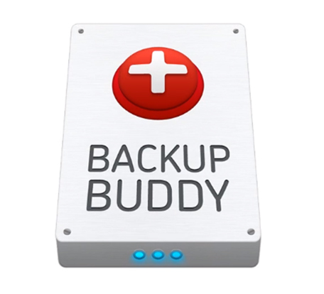 download-backupbuddy-latest-version-jpg.246