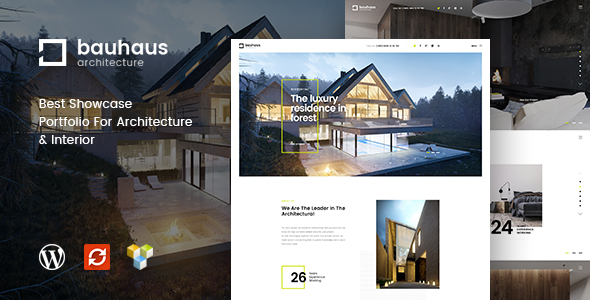 Download Bauhaus - Architecture & Interior WordPress Theme.jpg