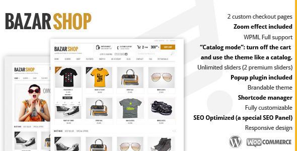 Download Bazar Shop - Multi-Purpose e-Commerce Theme latest version.jpg