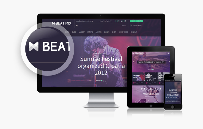 Download Beatmix music and band wordpress theme.jpg