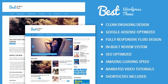 download best by mythemeshop.png