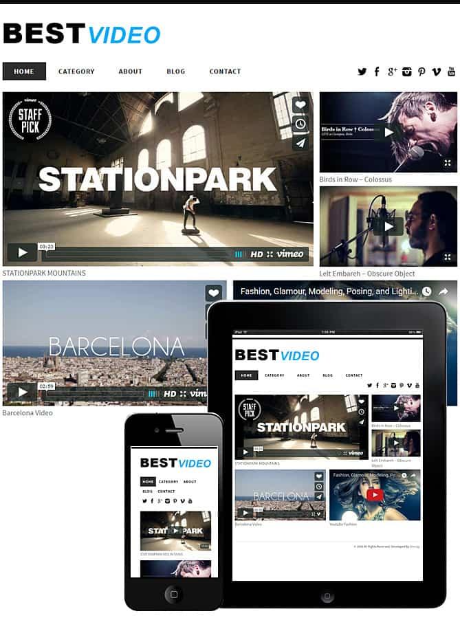 download-best-video-wordpress-theme-jpg.259