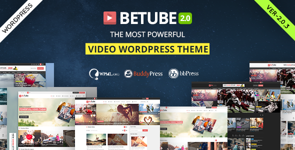 download-betube-video-wordpress-theme-png.378