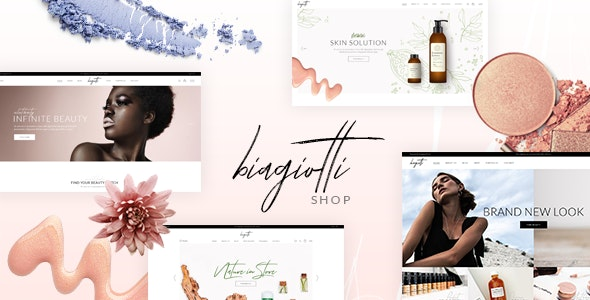 download-biagiotti-beauty-and-cosmetics-shop-latest-version-jpg.1583