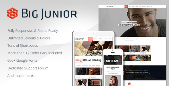 Download Big Junior - Multi-Purpose Responsive Theme.jpg