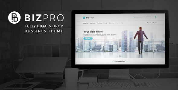 Download BizPro Business - Business Theme + RTL.jpg