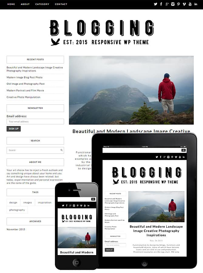 download-blogging-theme-wordpress.jpg