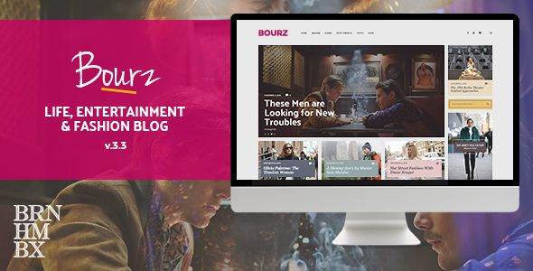 download-bourz-life-entertainment-fashion-blog-theme-jpg.334