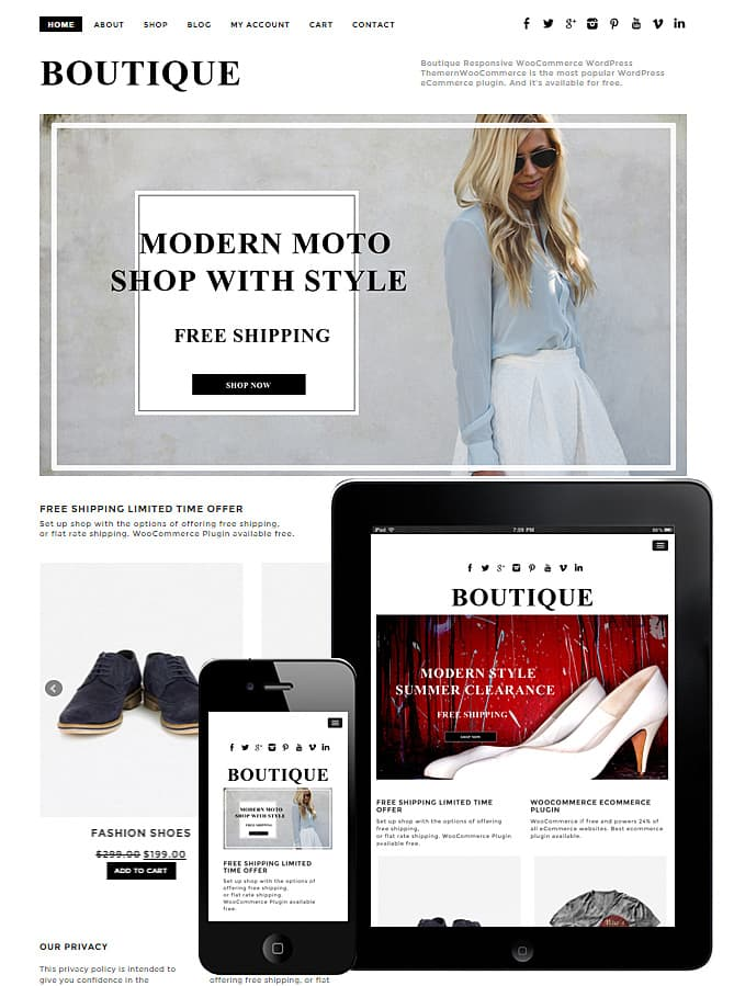 download-boutique-woocommecre-theme.jpg