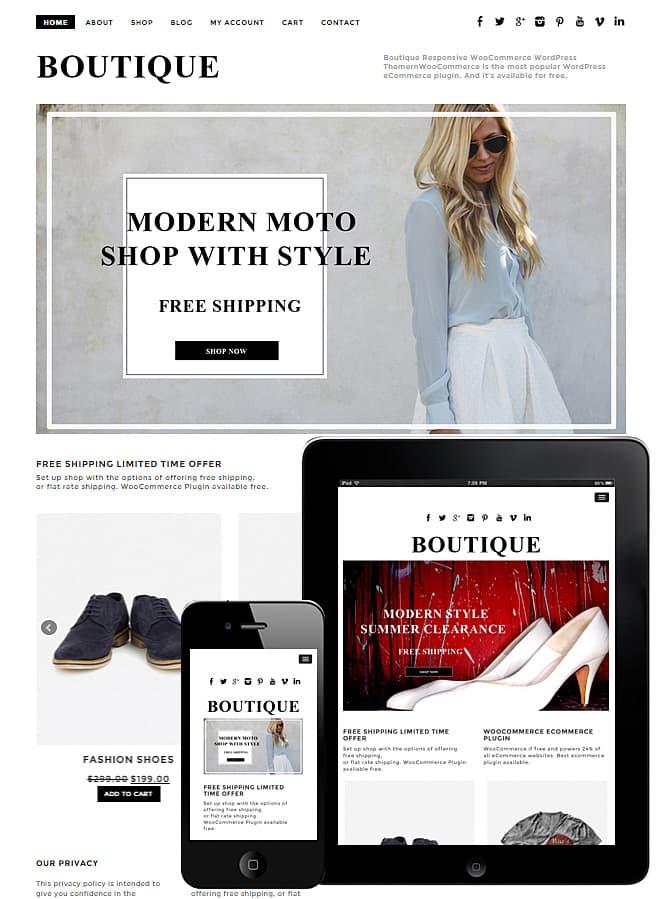 download-boutique-woocommecre-theme-jpg.350