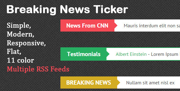 Download Breaking News Ticker.jpg