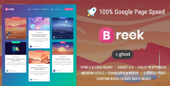 Download Breek - A Masonry Theme for Ghost latest version.jpg