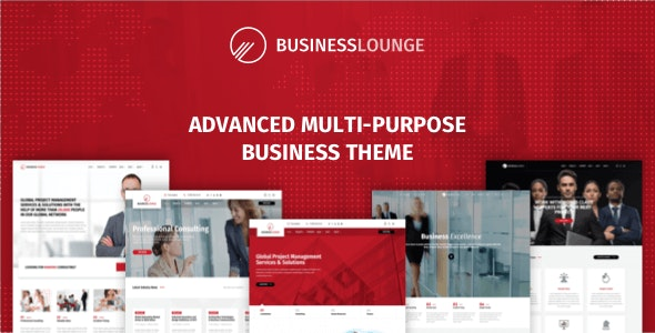 download-business-lounge-multi-purpose-consulting-finance-theme-latest-version-jpg.1556