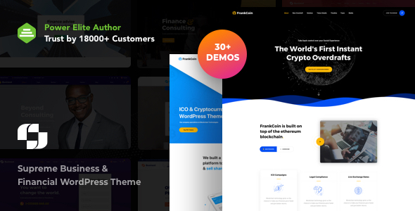 Download Businext - Supreme Businesses and Financial Institutions WordPress Theme.jpg