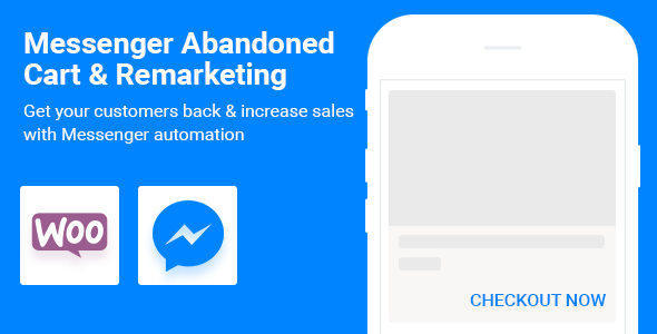 download CartBack - WooCommerce Abandoned Cart & Remarketing in Facebook Messenger.png